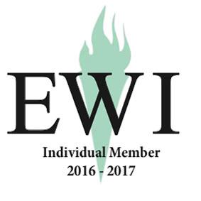 ewi_individual_member_2016-2017