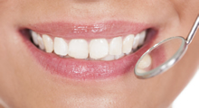 pt-dentist